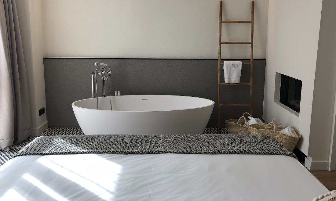 Die Badsanierung und entstehende Kosten