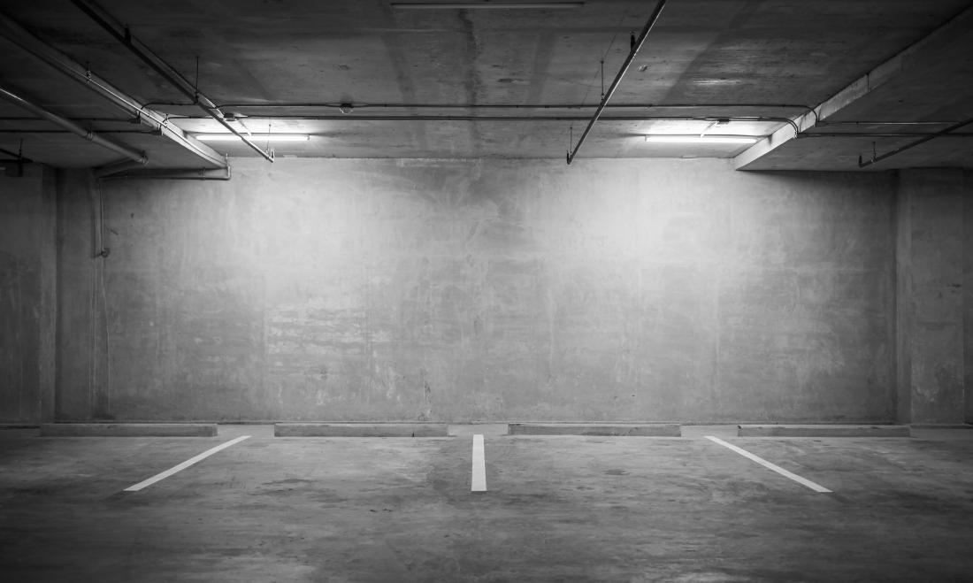 Garage vermieten: Alle Infos für Vermieter