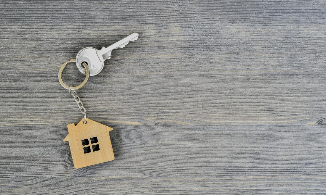 Haus zur Miete – Die vielfältigen Möglichkeiten