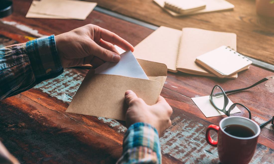 Kündigung eines Mietvertrages: So tappen Vermieter nicht in die Falle