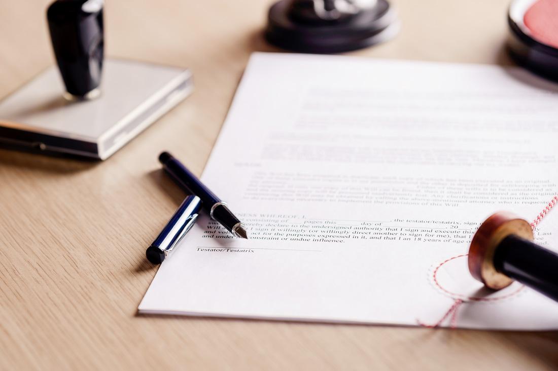 Mietschuldenfreiheits-bescheinigung: Was Sie als Vermieter wissen sollten